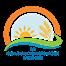 TC Gıda Tarım ve Hayvancılık Bakanlığı