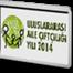 Uluslararası Aile Çifçiliği Yılı 2014