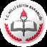 Elazığ Halk Eğitim Müdürlüğü